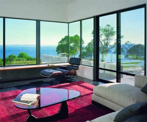 Kilav vetri pulizia ambiente kimicar s r l pavia - Pulire vetri finestre ...