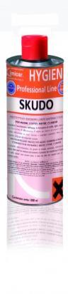 Protettivo idrorepellente oleorepellente antimacchia