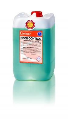Antiodore-germicida